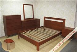 ESTER BEDROOM SET